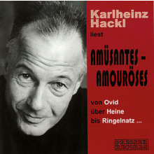 Karlheinz Hackl Amüsantes-Amouröses-20
