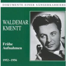 Waldemar Kmentt-20