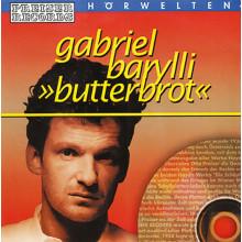 Gabriel Barylli Butterbrot-20