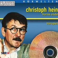 Christoph Hein Horns Ende-21