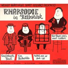 Rhapsodie in Halbstark-20