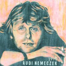 1994 (Vinyl) Nemeczek, Rudi-21