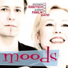 moods-20