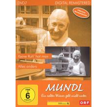 Mundl Ein echter Wiener geht nicht unter 23-24 (DVD7)-20