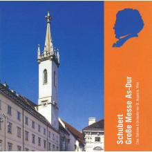 Schubert Grosse Messe As-Dur-20