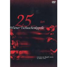 25 Jahre live DVD Wiener Tschuschenkapelle-20