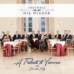 A tribute to Vienna   Die Wiener
