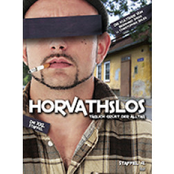 Horvathslos   Staffel 4    Christopher Seiler