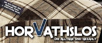 Horvathslos Staffel 5
