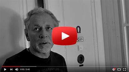 Harald Fendrich Video