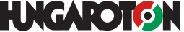 hungaroton Logo